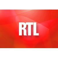 """Logo du podcast Avec """"La disparue d'Altamont"""", Jean-Alphonse Richard signe son premier roman"""