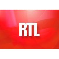 Logo of the podcast Le meilleur de Laurent Gerra avec Robert Hossein et Bernard Lavilliers