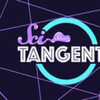 Logo of the podcast Introducing: SciShow Tangents