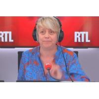 Logo du podcast Les actualités de 12h30 - Pollution : alerte aux particules fines en Bretagne