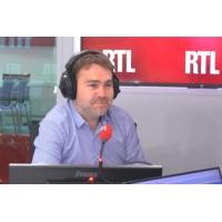 """Logo of the podcast Vivatech 2019 : Blablacar observe """"un mouvement dynamique autour de la tech en France"""""""