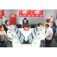 Logo du podcast RTL Midi du 24 septembre 2018