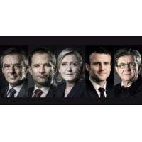 Logo of the podcast تسوية أوضاع المهاجرين، غزو الفضاء... : نظرة على برامج المرشحين للرئاسة