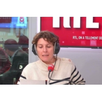Logo of the podcast Euromillions : un Parisien a failli jeté un ticket de 10 millions d'euros