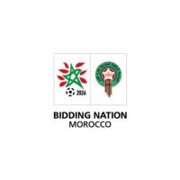 Logo du podcast A qui profite l'organisation d'une coupe du monde ?