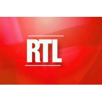 Logo of the podcast RTL Loisirs Week-end du 21/10/2018