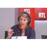 Logo du podcast La déco RTL du 25 mai 2019