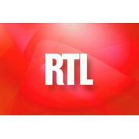 Logo of the podcast Réparations : les tarifs des pièces détachées revus à la hausse