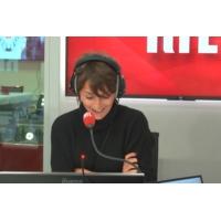Logo of the podcast Changer sa date de naissance, la recette miracle pour rajeunir