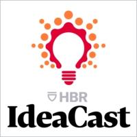Logo du podcast Cultivate a Trans-Inclusive Workplace
