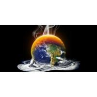 Logo of the podcast أهم الأحداث المناخية في العام 2018 و تحديات العام الجديد