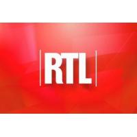 """Logo of the podcast """"Gilets jaunes"""" : Hortefeux dénonce les """"mots forts et les actes faibles"""" du gouvernement"""
