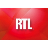 Logo of the podcast RTL Grand Soir du 02 août 2019