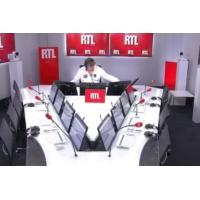 Logo of the podcast Les actualités de 22h - Européennes : le clip de campagne de LaREM a des airs de conquête