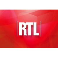 Logo of the podcast RTL Petit Matin du 23 avril 2019