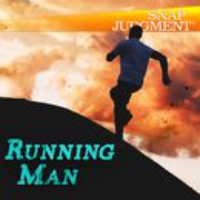 Logo du podcast Snap #913 - Running Man