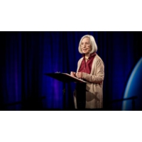 Logo of the podcast How forgiveness can create a more just legal system | Martha Minow