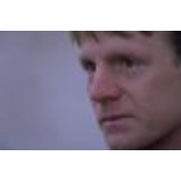 Logo du podcast My Sporting Life - Stuart Pearce