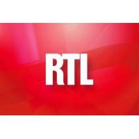 Logo of the podcast RTL Petit Matin du 08 mai 2019