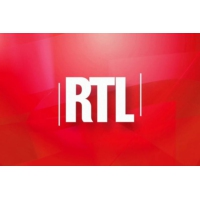 Logo du podcast RTL Week-end du 11 mai 2019