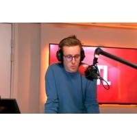 """Logo of the podcast """"Gilets jaunes"""" : les garagistes vent debout contre le report du nouveau contrôle technique"""