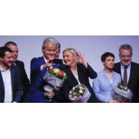 Logo du podcast Les extrêmes droites européennes ont-elles une vision commune de l'économie ?
