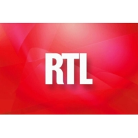Logo of the podcast RTL Soir du 13 août 2019