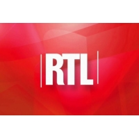 Logo of the podcast RTL Soir du 23 août 2019