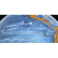 Logo of the podcast لماذا التوجه إلى فرض المحيطات ضمن أجندة كوب 22