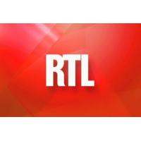 """Logo of the podcast Pollution : """"Le diesel n'a pas sa place en ville"""", dit Gilles Dixsaut sur RTL"""