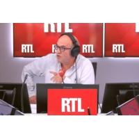 Logo of the podcast Militaires tués aux Burkina : le témoignage bouleversant des parents d'Alain Bertoncello
