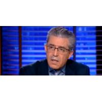 Logo of the podcast كيف جرت الحملة الانتخابية في تونس تمهيدا لاستحقاق منتصف شتنبر؟