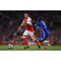 Logo of the podcast Chelsea FC news: N'Golo Kante is yet to prove his worth under Antonio Conte, Harry Redknapp tells t…