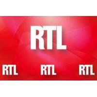 Logo of the podcast Zabou Breitman et Léa Drucker dans A La Bonne Heure !