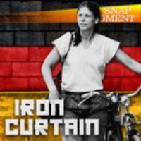 Logo du podcast Snap #915 - The Iron Curtain