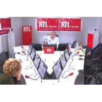 Logo du podcast Comment la Chine a transformé la vie des Français