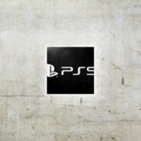 Logo du podcast Odcinek 134 - PS5 Rumors