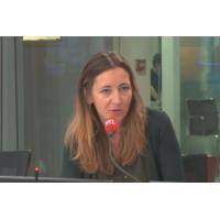 Logo of the podcast Perquisition chez Jean-Luc Mélenchon : l'indépendance du parquet est-elle totale ?