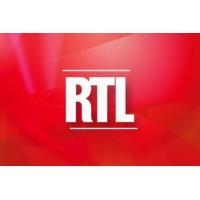 Logo of the podcast RTL Grand Soir du 16 juillet 2019