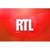 Logo du podcast Les actualités de 5h - Enfants fauchés à Lorient : le conducteur reste introuvable