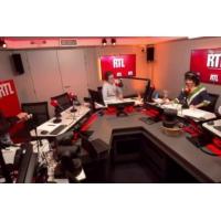 Logo of the podcast Les actualités de 6h - Grand Est : un médecin de la police jugé pour agressions sexuelles