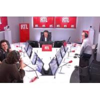 Logo of the podcast RTL Monde du 04 juin 2019