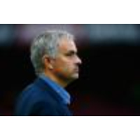 Logo of the podcast Exclusive - Thierry Henry defends Jose Mourinho: 'We are talking about one of the best managers in …