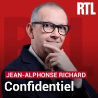 Logo du podcast Gérard de Villiers