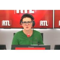 Logo of the podcast RTL Midi du 17 janvier 2019