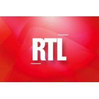 Logo du podcast Le journal RTL de 8h du 15 juin 2019