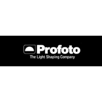 Logo du podcast E073 Profoto with Mark Rezzonico