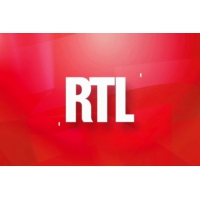 Logo of the podcast RTL Soir du 08 août 2019