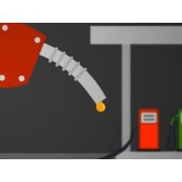 Logo of the podcast Comissão Política #78: Depois da crise dos combustíveis, alterações à lei da greve?