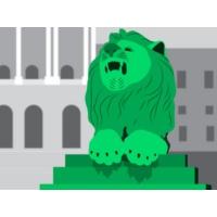 Logo of the podcast Comissão Política #35: O burlão, o demagogo e o Sporting (este episódio é 'de p… madre')